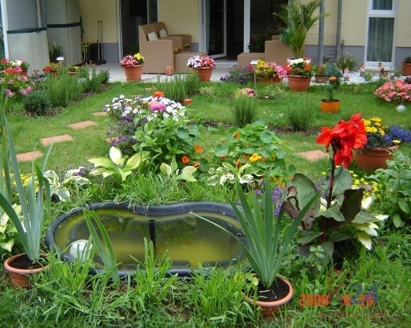 Garten_28062008