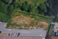 Ausschnitt_Luftbild_Grundstueck