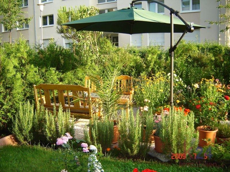 Garten_05072009_2