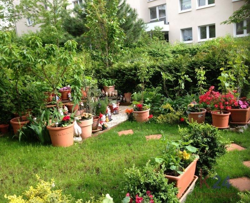 Garten_17052013
