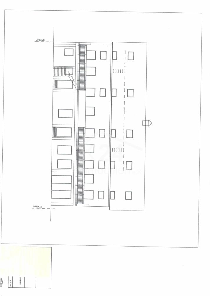 CCF_000586_Seite_3