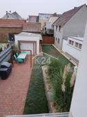 Garten/Grundstück