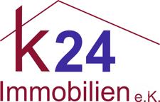 Neues Logo 2016