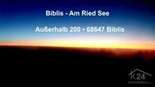 Biblis am See