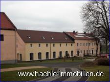 Ansicht_Zum Lindenhof 5a,b