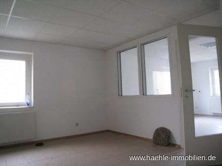 Erdgeschoss (5)