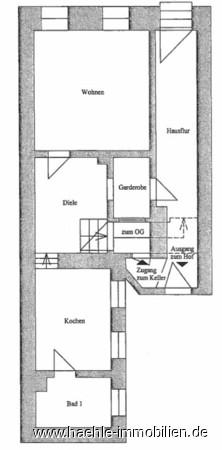 1-OSC-BG-08-00_Grundriss Erdgeschoss