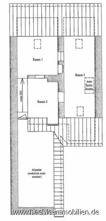 1-OSC-BG-08-00_Grundriss Dachgeschoss