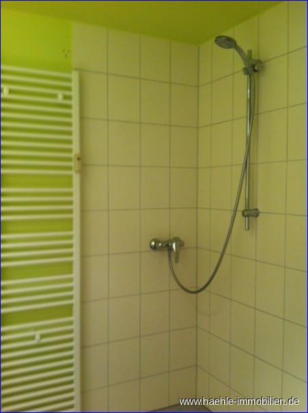 Beispielansicht Bad
