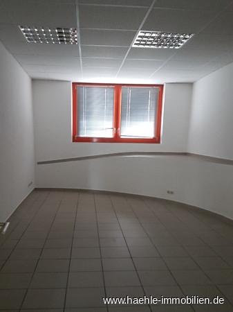 DÜS-53-L3_Büro