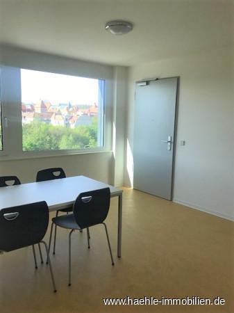 Eingangsbereich_Küche