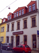 Ansicht - Haus