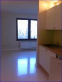 Küche - Zimmer