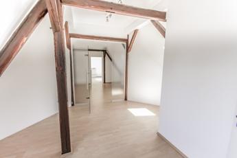 Dachgeschoss (1)