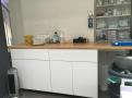 Ablage Büro