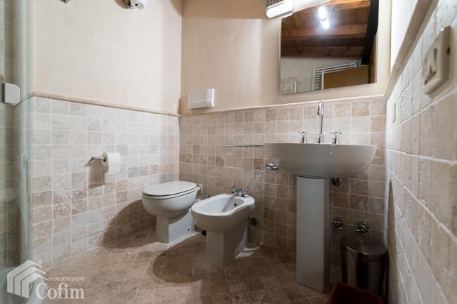 Appartamento in vendtita Villa Duschbad