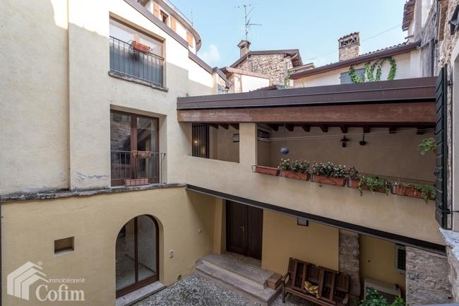 Appartamento in vendtita Villa Innenhof
