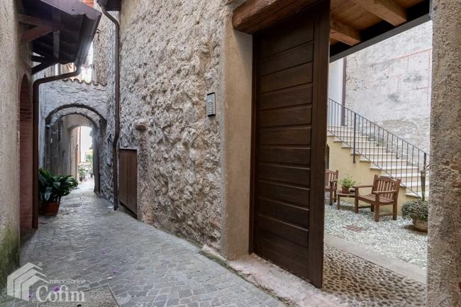 Appartamento in vendtita Villa Tor