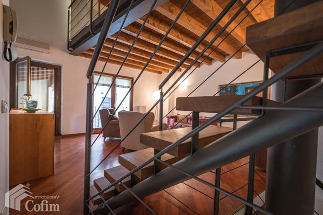 Appartamento in vendtita Villa Treppe