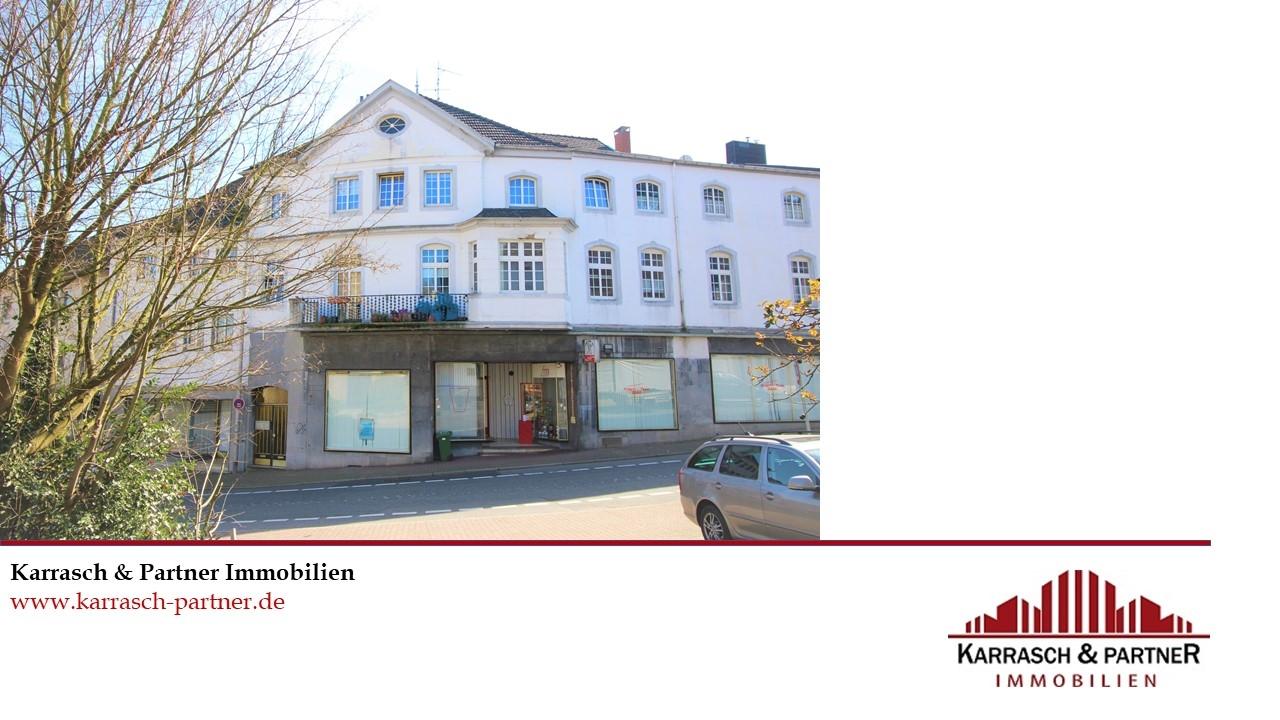 Kleikstraße 63