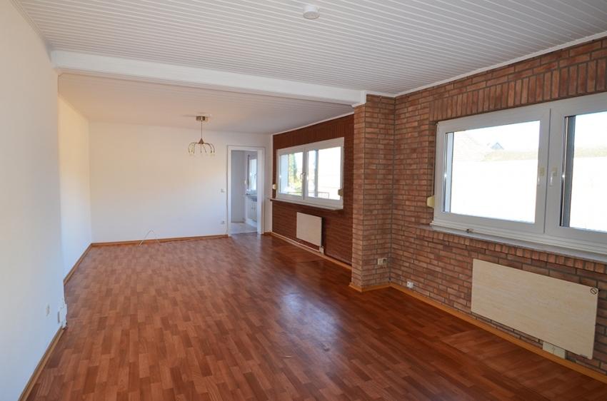 Wohnzimmer (Whg 2) 1.OG