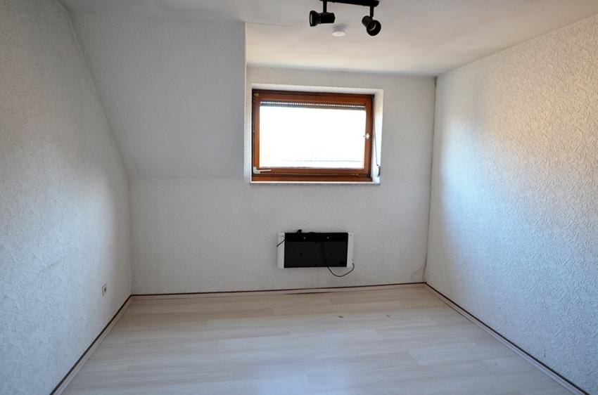 Schlafzimmer (Whg 3)