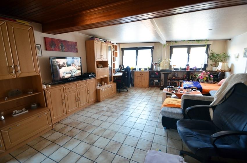 Wohnzimmer (Whg 1)