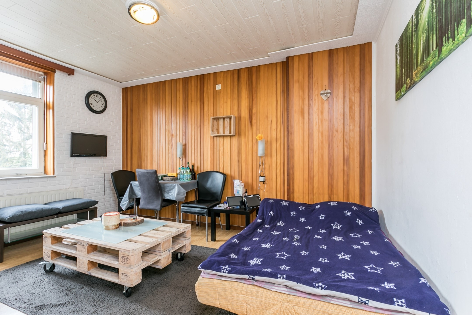 Kerkrade - Oude Schachtstraat 23-1