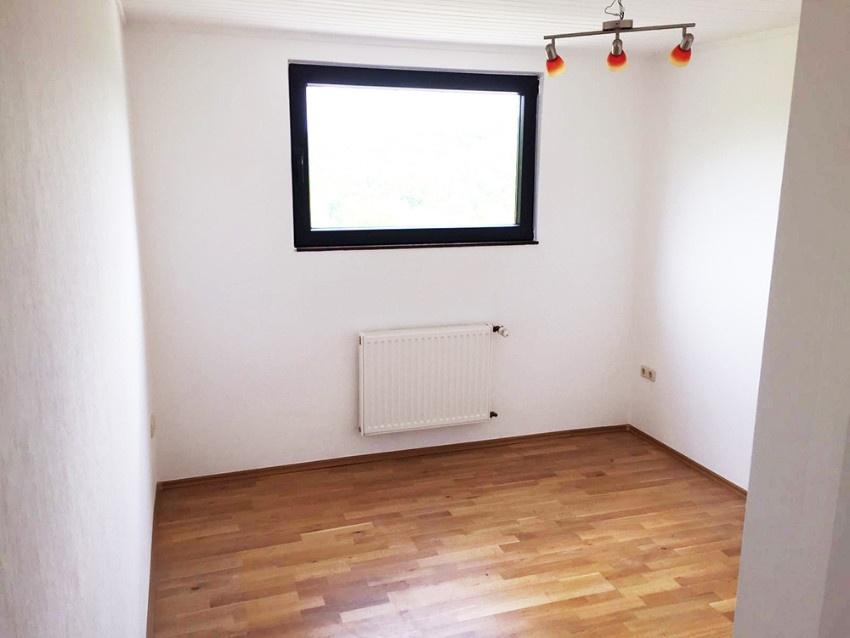 Schlafzimmer DG 2