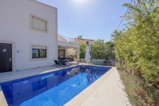 1 Modern living in Mallorca in the dream location of Calvià