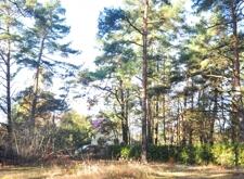 Grundstück Beispiel