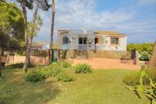 Villa in Portals Nous zum Verkauf
