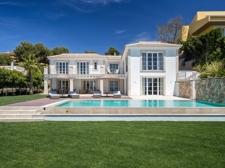 Villa in Bendinat zum Verkauf