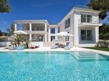 Tolle Mallorca Villa zum Verkauf