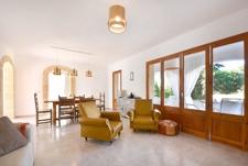 Bonaire Alcudia Villa