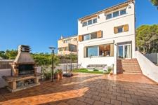 Immobilie Mallorca in Cas Catala