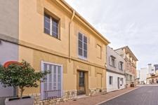 Mallorca Dorfhaus Andratx