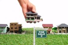 Grundstück for Sale
