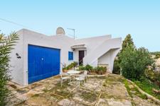 VIlla Potenzial Investition Renovierungsbedürtig Ibiza Stil Ibiza Haus MallorcaDSC_5278