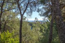 Costa den Blanes Grundstück zu Verkaufen