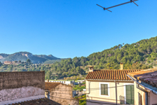 Stadthaus Mallorca zum verkauf