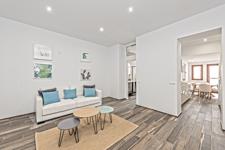 Renoviertes Apartment in Palma zu verkaufen