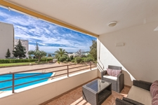 Apartment in Portals Nous for sale in Mallorca