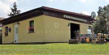 Haus I-a