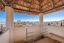 Mallorquinisches Herrenhaus in Palma zum Verkauf