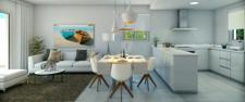 salon_kitchen