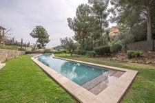 Pool Mallorca Apartment Camp de Mar
