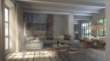 Luxuswohnung Altstadt Palma zu verkaufen