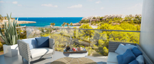 A2_Cala-Murada_Mallorca_-terrace