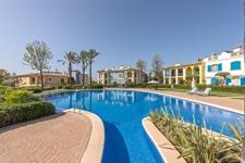 Sa Vinya Gemeinschaftspool zum Verkaufen in Bendinat Mallorca
